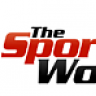 The Sports Wonk