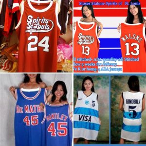 Customjerseymaker