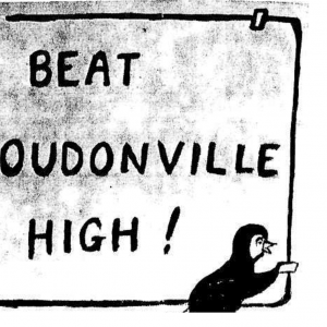 loudonville_ped
